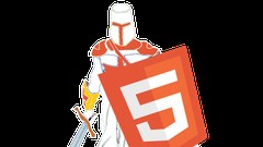 HTML 5 Champion - KostenloseKurse.com