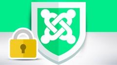 Curso Seguridad máxima para Joomla 3: Protege tu CMS favorito