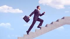 Top Success Secrets Revealed: The Roadmap To Success
