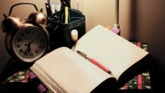 Write a Killer Literature Review