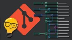 Git Github Gitkraken: Version Control without Command Line - UdemyFreebies.com