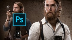 This Portrait Photography course will teach a Photographer the essentials of Portrait Photography & …
