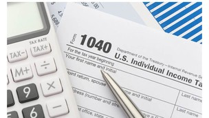 Free udemy coupon US Income Tax Preparation (IRS)