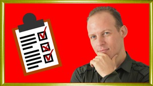 Free udemy coupon How To Write A Business Proposal