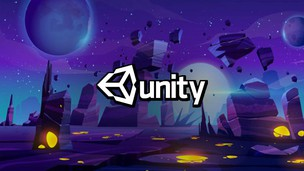 Free udemy coupon Unity Game Development For Complete Beginners