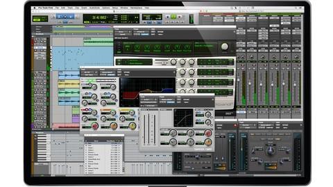 Netcurso-//netcurso.net/pt/protools-pt-br