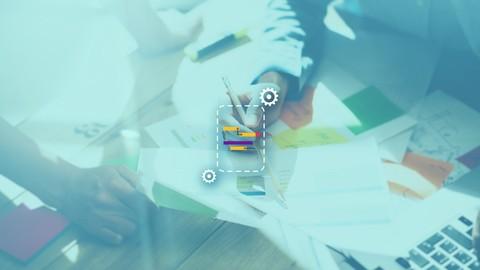 Netcurso-project-management-templates-creation-course