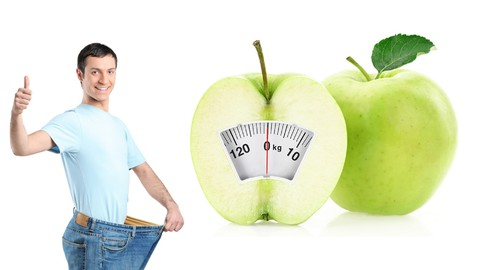 Free Weight Loss Tutorial - How To Lose 15 Pounds And Stay Fit Long Term