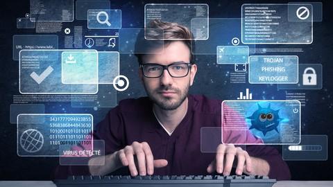 Netcurso-//netcurso.net/fr/hacking-ethique-le-cours-complet