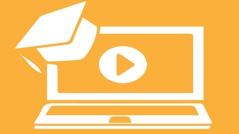 Netcurso-how-to-design-course-urdu