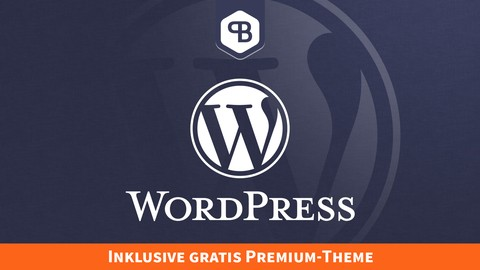 Netcurso-wordpress-fur-macher-und-anwender