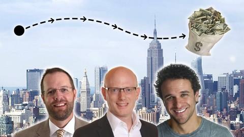 Start a Business: Buy a Winning Franchise, Just Like Us