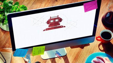 みんなのAI講座 ゼロからPythonで学ぶ人工知能と機械学習 【2021年最新版】