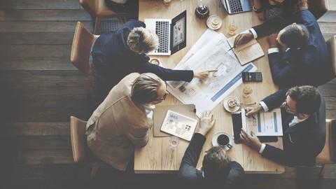 Fundamentals of Change Management