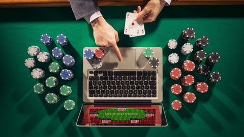 Poker: Building a Bankroll Through the Micro Stakes