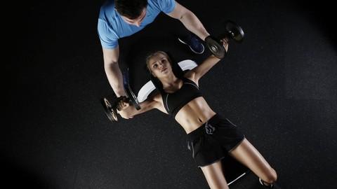 Netcurso - programme-complet-de-musculation-de-force-et-dendurance