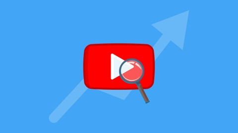 Netcurso-youtube-seo-neu-1-video-ranking-100monat-verdienen