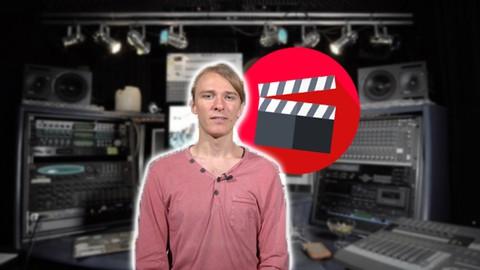 Netcurso-video-produktion-der-komplette-kurs