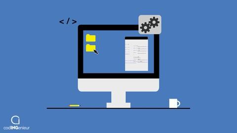 Netcurso-programmieren-lernen-mit-java-ein-kurs-fur-einsteiger