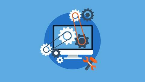 Web Service Testing using RestAssured & Apache HttpClient