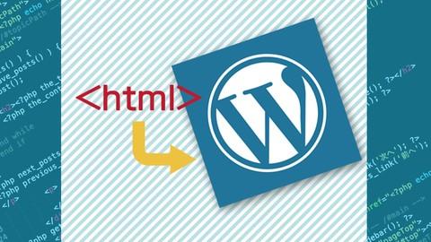 Netcurso-//netcurso.net/ja/wordpress-wpt