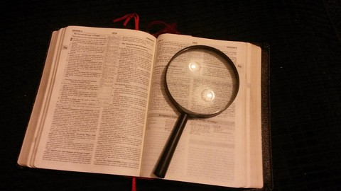 Netcurso-mastering-bible-study-with-blueletterbible