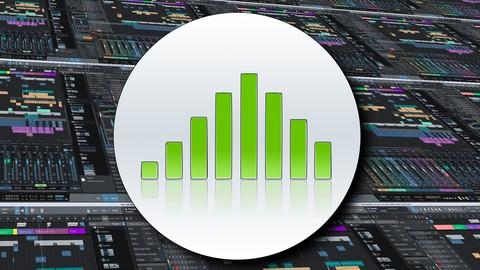 Netcurso-music-production