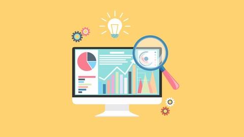 Google Adsense Arbitrage With native Ads - 2021 (Working)