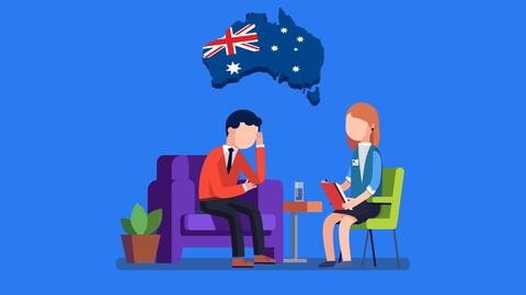Netcurso-become-a-registered-counsellor-in-australia