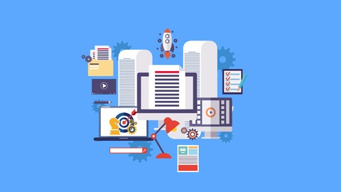 Learn Basics of Content Analysis and Content Strategy