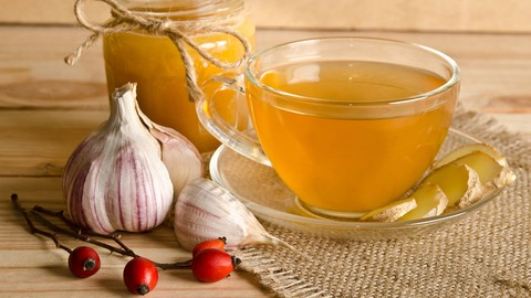 Netcurso-home-remedies
