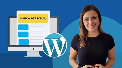 Netcurso-como-crear-un-blog-de-marca-personal