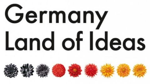 How Germany won the World Cup of Nation Branding