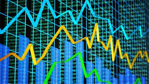 Introduction to stock trading strategies 2017