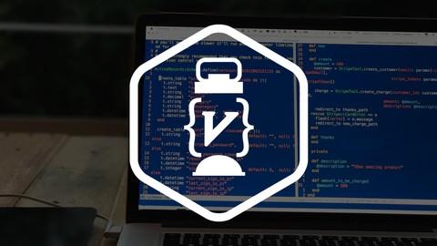Vim for Ruby Developers