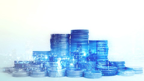 Introduction to Value Growth Investing