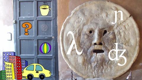 Netcurso-//netcurso.net/it/italian-pronunciation-perfect-for-singers