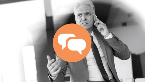 Netcurso-learn-how-to-manage-difficult-conversations-in-business