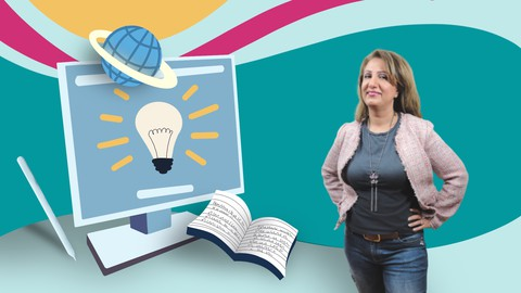 Build a Six-Figure Online Business Selling Online Courses