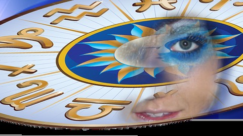 Astrology - Keep an eye on your future with Cosmobiology.