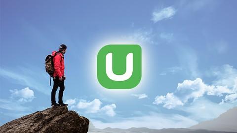 Udemy Course Creation Blueprint Online - Unofficial