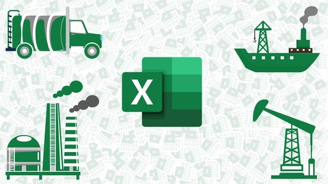 Learn Depreciation Accounting with Advanced Excel Model