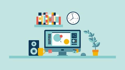 Netcurso-run-your-own-web-design-business