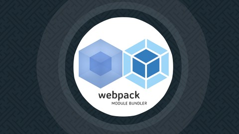 Webpack 1 & 2 - The Complete Guide
