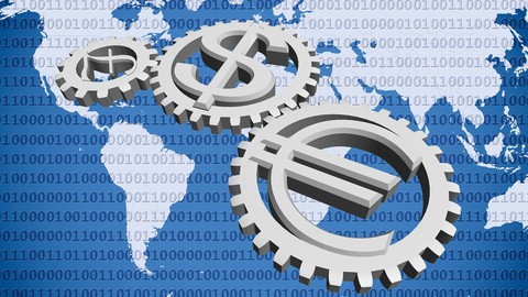 Netcurso-the-foreign-exchange-landscape-the-1st-step-to-mastering-fx
