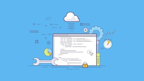 Webpack 2: The Complete Developer's Guide