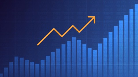 How to Trade Forex like a Hedge Fund: Long FX Strategies