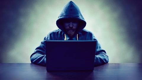 Real world Hacking & Penetration testing: Version-1