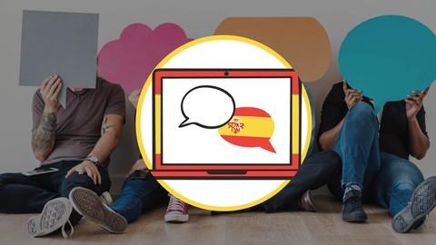 Netcurso-spanish-101-beginning-spanish-spanish-for-beginners