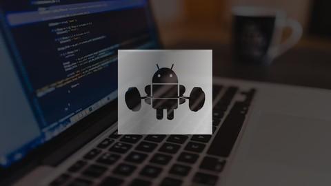 Beast Android Development: Integrating A Node. Js Server